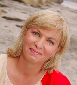Ludmila Lebed, CPA in San Diego